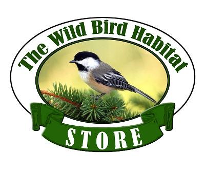 Wild Bird Habitat Stores