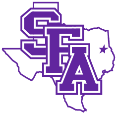 Stephen F Austin State University - Register Now!