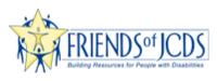 Friends of JCDS Group Home Maintenance