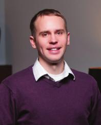 Tony Milana, Realtor® & Associate Broker