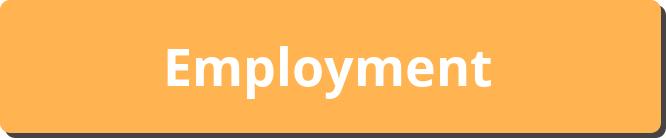 Employment Resources Button