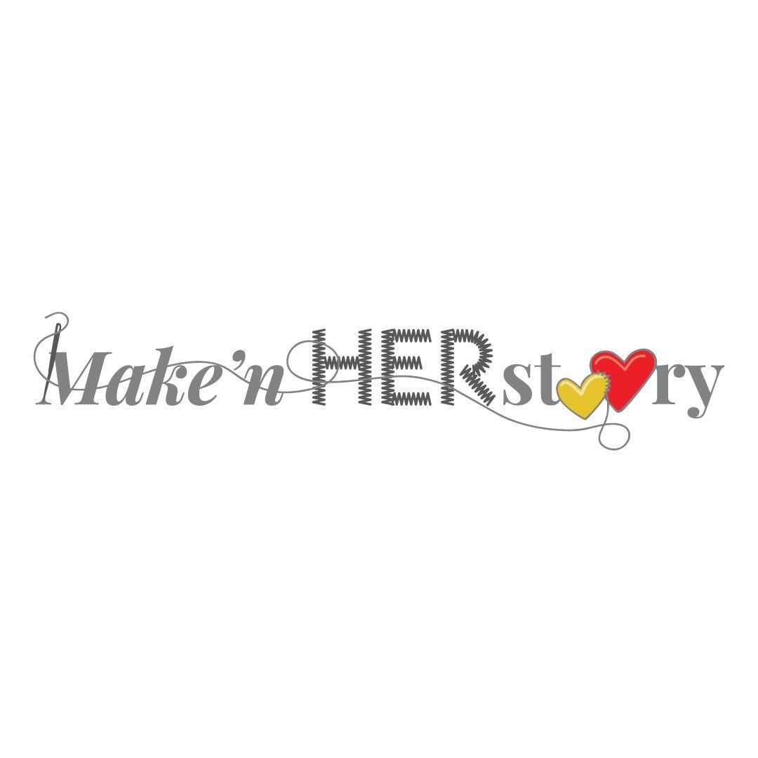 Make N Herstory