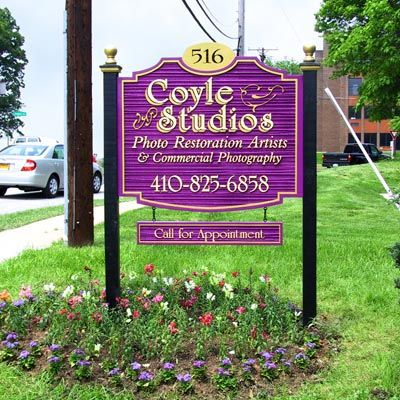 Coyle Studios