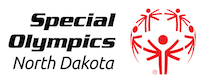 Special Olympics North Dakota