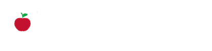 Williamsport Area School District Education Foundation