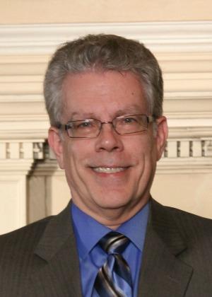 Steve W. Sparks