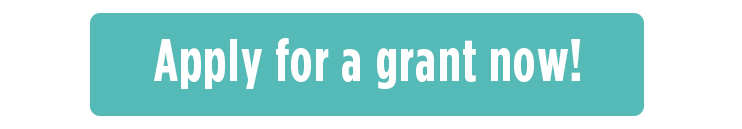 Humanities Nebraska : Grants : Grant Opportunities
