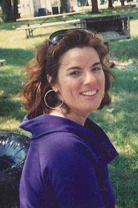 Cindy Manfredini