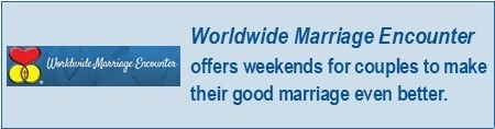 World Wide Marriage Encounter