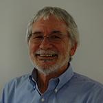 John Pensinger