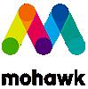 Mohawk Paper