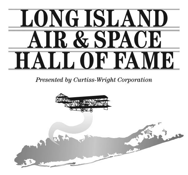 Long Island Air and Space Hall of Fame Luncheon