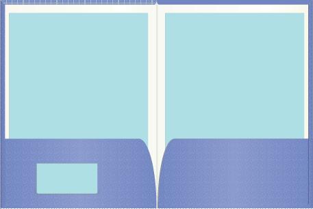 pocket folders|design|create|print