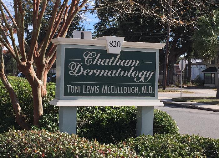 Chatham Dermatology
