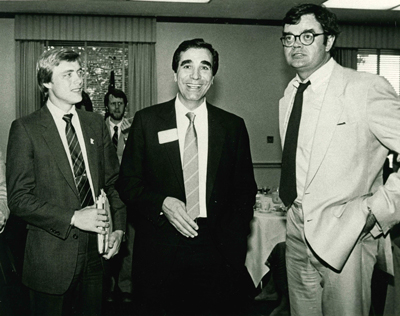 Other News from Lake Wobegon: Reclaiming the Rural Narrative