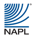 National Association for Printing Leadership Partner Logo
