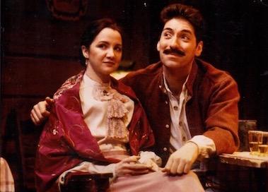 VASSA (1999)