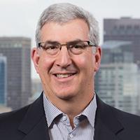 Michael Josephson