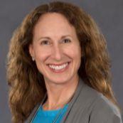 Lynn W. Miskiel