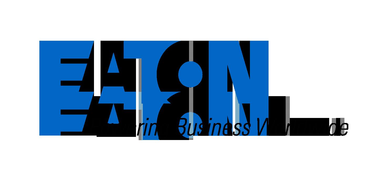 Eaton Corporatoin