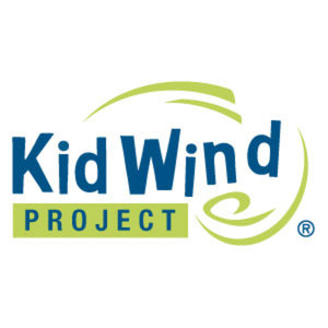 KidWind Professional Development