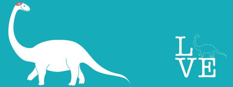 Dinosaur Shabbat
