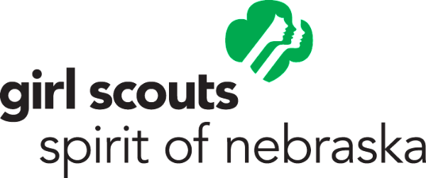 Girl Scouts Spirits of Nebraska