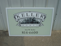 Contractor Sign 1