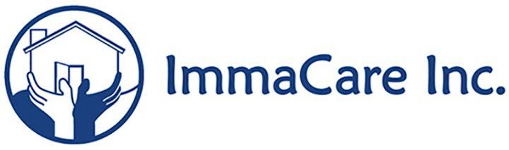 ImmaCare
