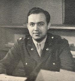 Girhard Jr., Charles E.