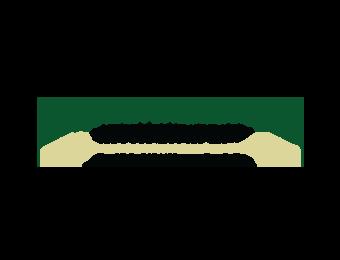Eastman & Smith