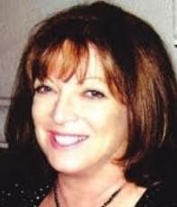 Lorri Jackson