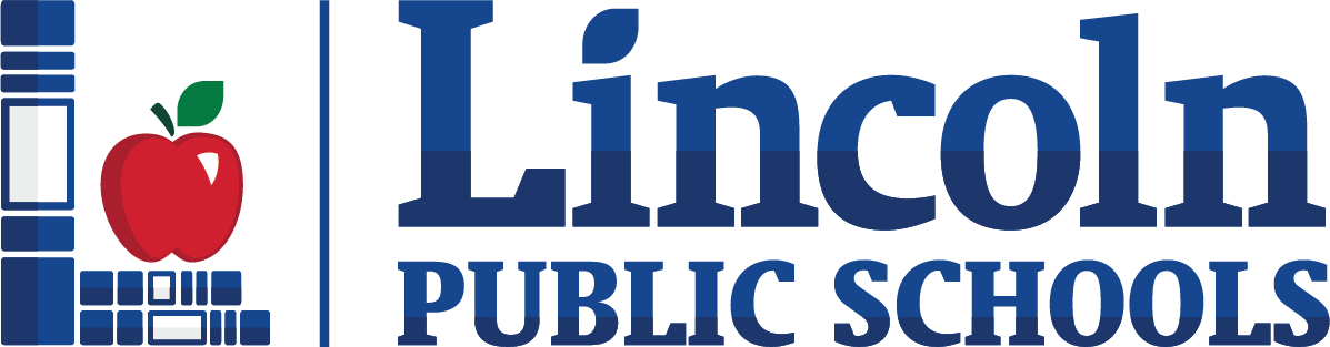 Edupoint Selects Lincoln Public Schools for Second Annual Partner for Life Award