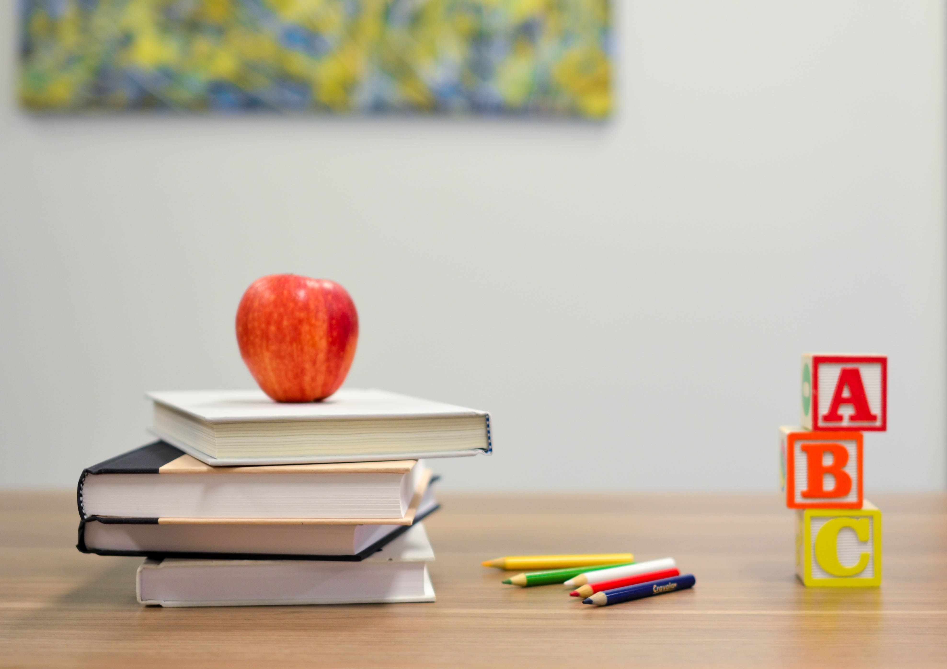 Serenity Education & Day Treatment