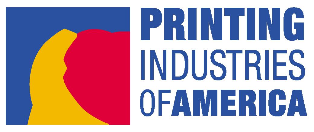 Printing Industries of America