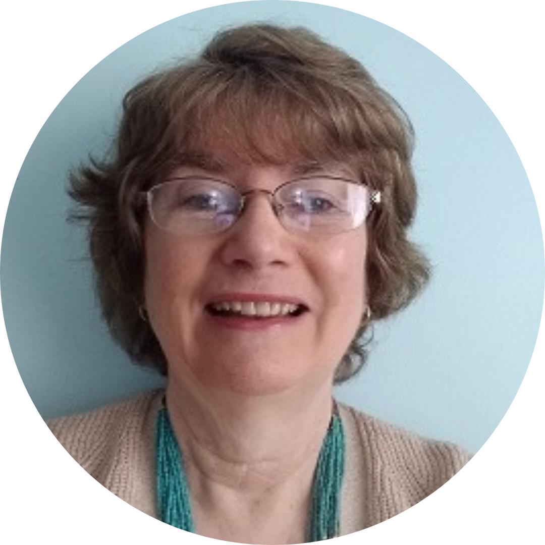 Maureen Heffernan, Professional