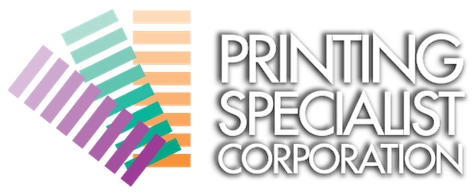 Printing Specialist Corporation