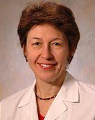 Dr. Tamara Vokes