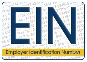 IRS Obtain Employer Identification Number (EIN)
