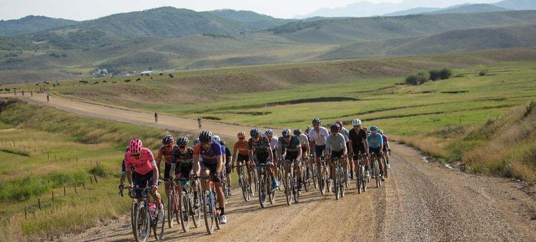 West Nebraska Bicycling Club