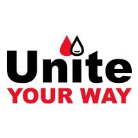 Unite Your Way