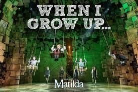 When I Grow Up (music)