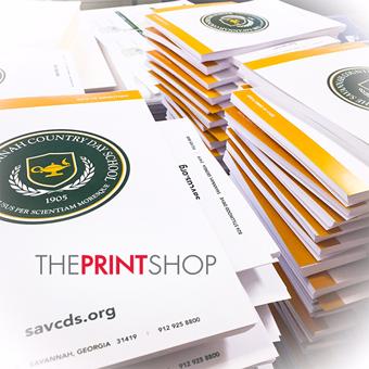 Handbooks | Manuals
