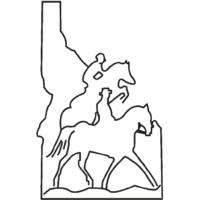 Idaho Dressage and Eventing Association