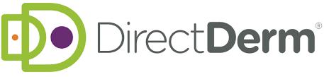 DirectDerm