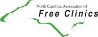North Carolina Association of Free Clinics