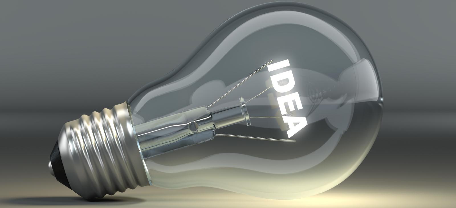 DIY - Design It Yourself Online!