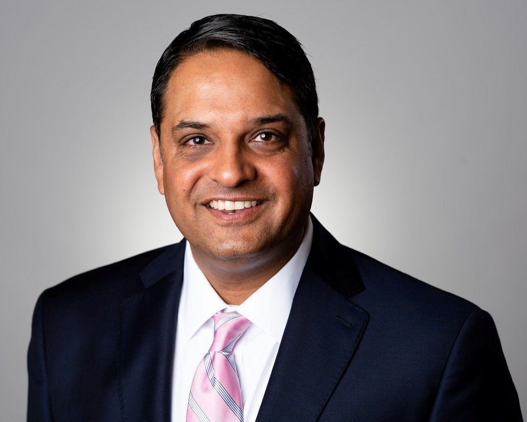 Sanjay Meshri: A Reflection on the 2020 Annual Awards
