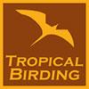 Tropical Birding
