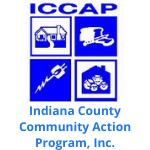 Indiana County Community Action Program, Inc.